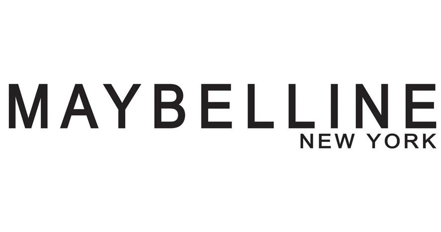 Marketing Strategy of Maybelline - A Case Study - About Maybelline