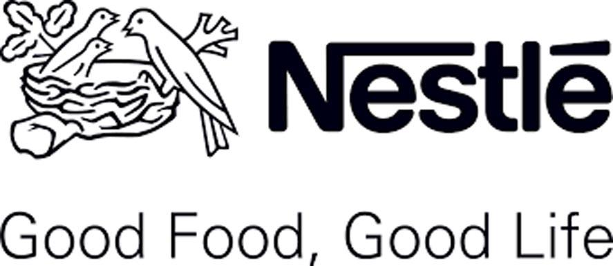 Marketing Strategy of Nestle - A Case Study