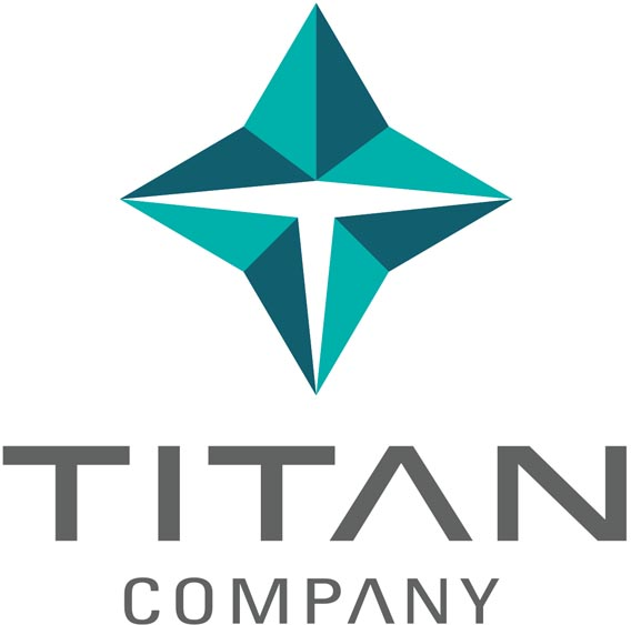 Marketing Strategy of Titan Watches - A Case Study - About Titan