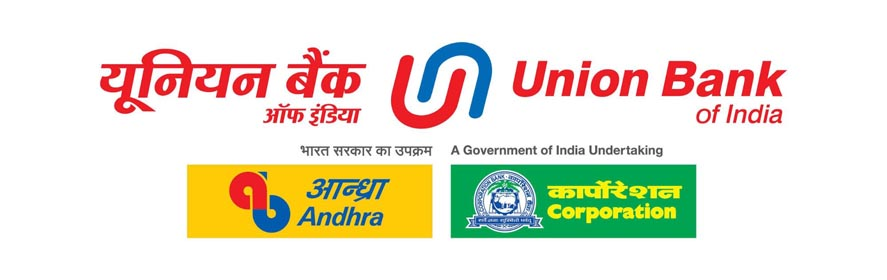 Marketing Strategy of Union Bank of India - A Case Study - About UBI
