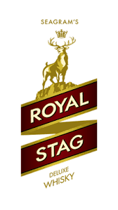 Marketing and Advertising Strategy of Royal Stag - A Case Study