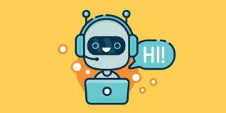 Maruti Suzuki Marketing Case Study - Paid Media Advertising - Chatbot