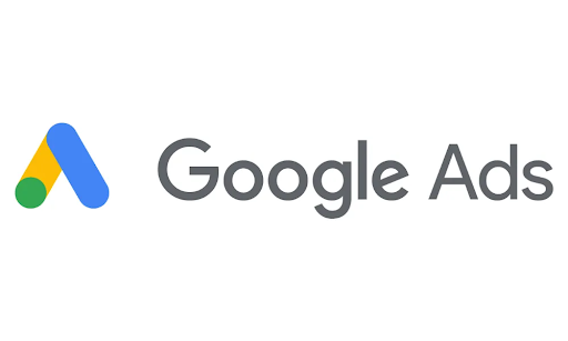 Maruti Suzuki Marketing Case Study - Paid Media Advertising - Google Adwords