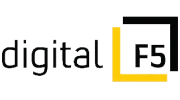 Media Planning Course - Placement Partner - Digital-F5