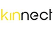 Media Planning Course - Placement Partner - Kinnect