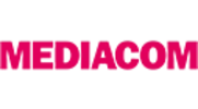 Media Planning Course - Placement Partner - Mediacom