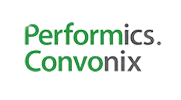 Media Planning Course - Placement Partner - Performics-Convonix