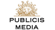 Media Planning Course - Placement Partner - Publicis-Media