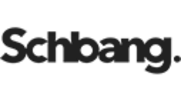 Media Planning Course - Placement Partner - Schbang