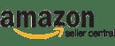 Digital Marketing Course in mumbai tools- Amazon Seller Central