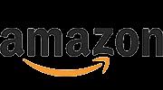 Online Reputation Management Course - Placement Partner - Amazon