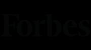 Online Reputation Management Course - Placement Partner - Forbes