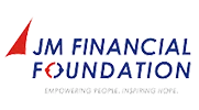 Online Reputation Management Course - Placement Partner - JM-Financial