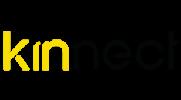 Online Reputation Management Course - Placement Partner - Kinnect