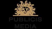 Online Reputation Management Course - Placement Partner - Publicis-Media