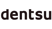 SEO Course Online - Placement Partner - Dentsu-Aegis-Network
