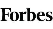 SEO Course Online - Placement Partner - Forbes