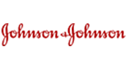 SEO Course Online - Placement Partner - Johnson-and-Johnson