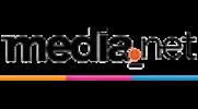SEO Course Online - Placement Partner - Media.Net