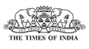 SEO Course Online - Placement Partner - Times-of-India