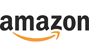 Social Media Marketing Course Online - Placement Partner - Amazon
