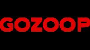 Social Media Marketing Course Online - Placement Partner - GoZoop