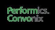 Social Media Marketing Course Online - Placement Partner - Performics-Convonix