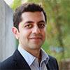 Speakers and Thought Leaders - Vishal Rupani