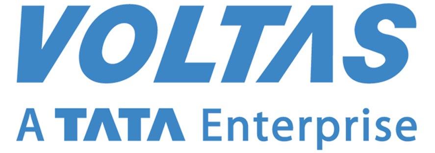 Voltas Marketing Strategy - A Case Study - About Voltas