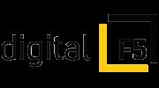 Wordpress Course Online - Placement Partner - Digital-F5