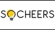 Wordpress Course Online - Placement Partner - SoCheers
