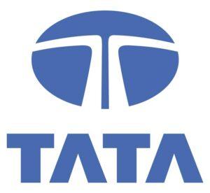 Tata Group Marketing Strategy Case Study- Tata Logo | IIDE