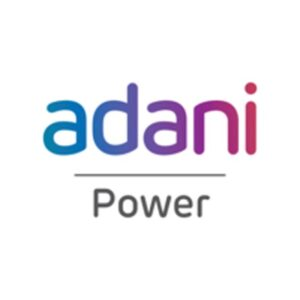 Tata Group Marketing Strategy Case Study- Competitors - Adani Power | IIDE