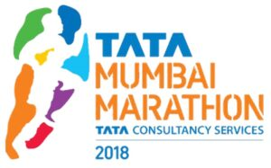 Tata Group Marketing Strategy Case Study- Marketing Campaigns- Sponsorship Campaigns | IIDE