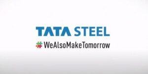 Tata Group Marketing Strategy Case Study- Marketing Campaigns- #WeAlsoMakeTomorrow| IIDE