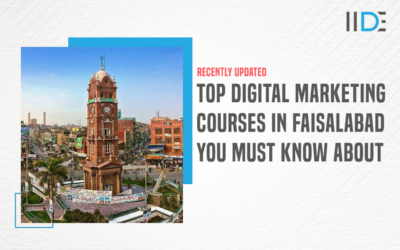 5 Best Digital Marketing Courses in Faisalabad to Kick-Start Your Career