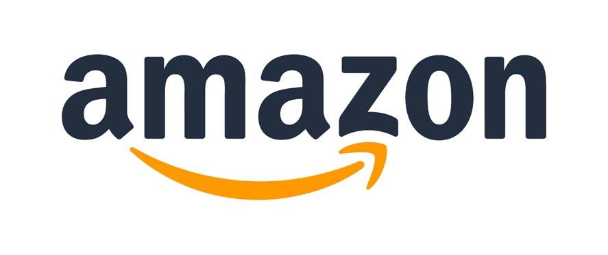 Marketing Strategy of Amazon - A Case Study - About Amazon