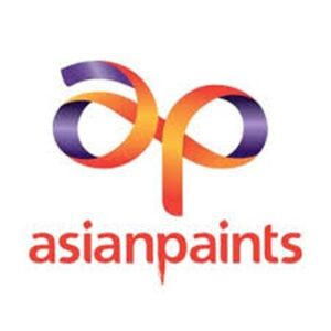 Marketing Strategy of Berger Paints - A Case Study - Competitors - Asian Paints