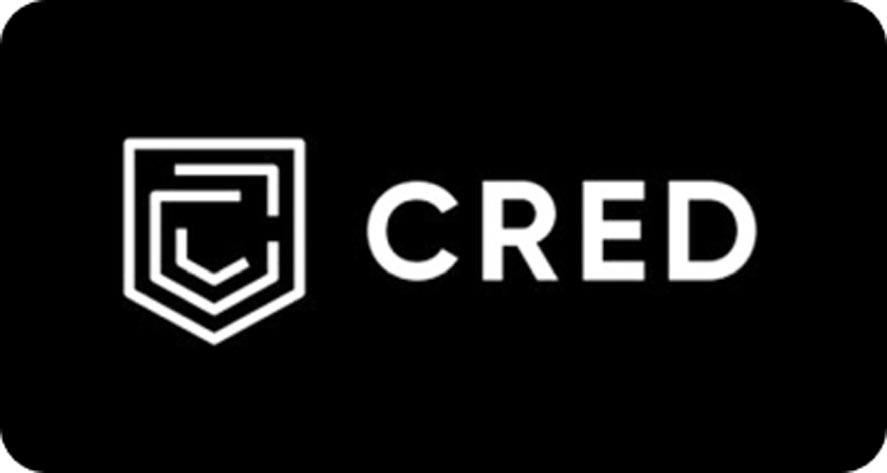 Marketing Strategy of Cred - A Case Study - About Cred