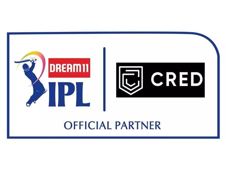 Marketing Strategy of Cred - A Case Study - IPL Sponsors