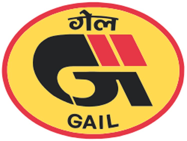 Marketing Strategy of GAIL - A Case Study - About