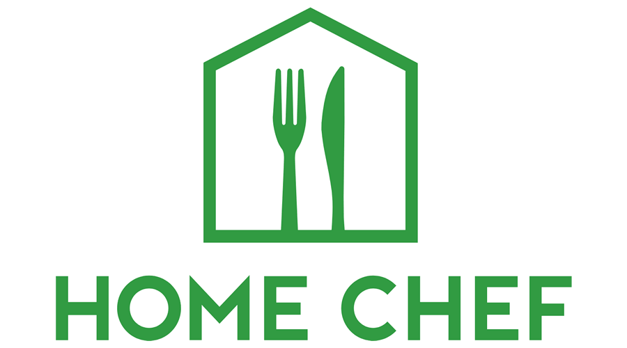 Marketing Strategy of HelloFresh - A Case Study - Competitors - Home Chef