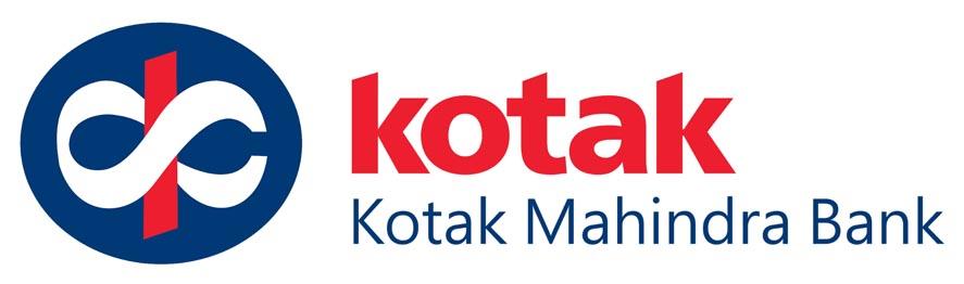 Marketing Strategy of Kotak Mahindra Bank - A Case Study - About