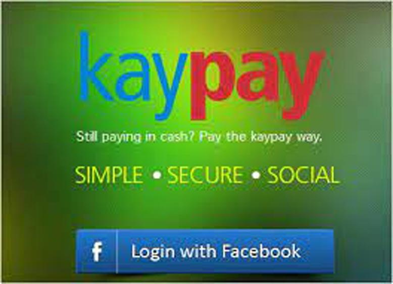 Marketing Strategy of Kotak Mahindra Bank - A Case Study - Digital Presence - Kay Pay