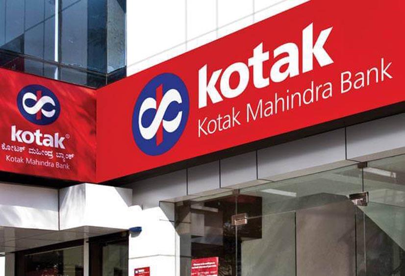 Marketing Strategy of Kotak Mahindra Bank - A Case Study - Marketing Mix - Place Strategy