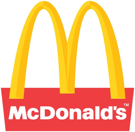 Marketing Strategy of Mcdonald's - A Case Study - About