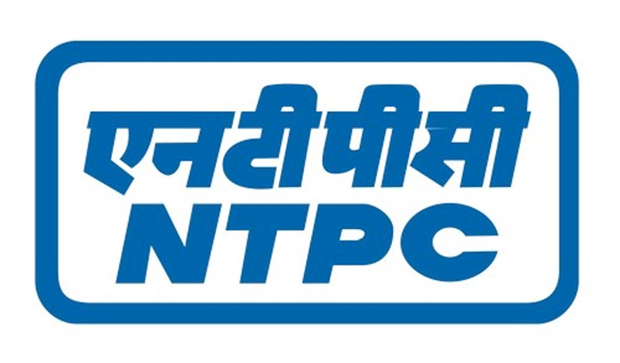 Marketing Strategy of NTPC - A Case Study - About
