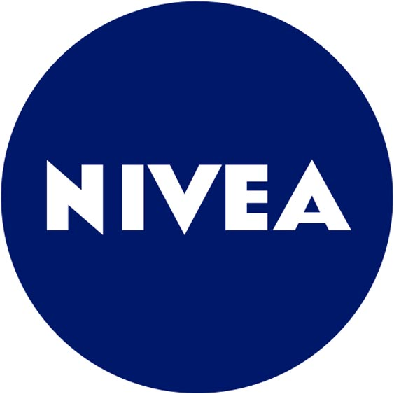 Marketing Strategy of Nivea - A Case Study - About