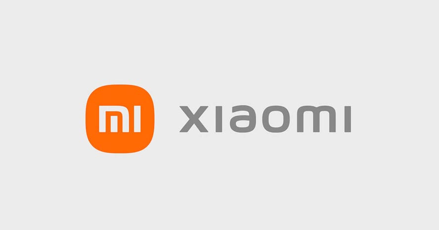 Marketing Strategy of Xiaomi Redmi - A Case Study - About Xiaomi
