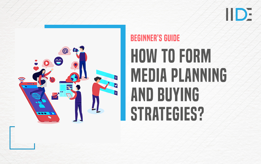 Media-Planning-and-Buying-Guide-Featured-Image